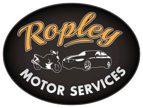 Ropley Motor Services