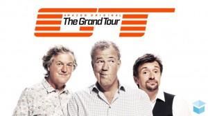 the-grand-tour-logo